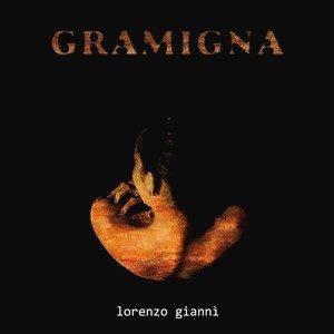 Gramigna – Lorenzo Giannì