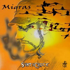 Migras Santacroce