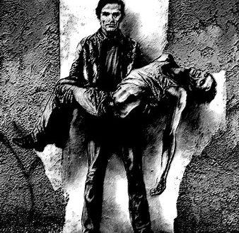 Quella che fu la Sua Vita Violenta: Pier Paolo Pasolini