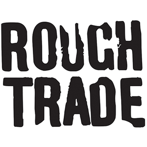 L'emblema londinese del post-punk: Rough Trade Records