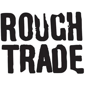 L'emblema londinese del post-punk: Rough Trade Records