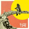 Time Be a Bear