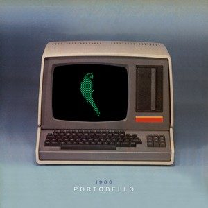 1980 (ep) – Portobello