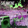 Dal sapore mediterraneo della sua Sicilia, Vincenzo Salamone (o semplicemente Salamone) dopo il sorprendente esordio de Il Palliativo (2015), ritorna con un disco intenso, vibrante e dinoccolato di emozioni: Pericoli […]
