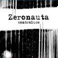 Controluce - Zeronauta