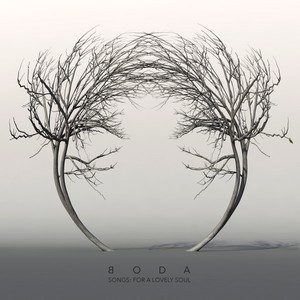 Songs: for a Lovely Soul – Boda
