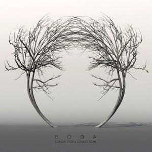 Songs for a lovely soul - Boda