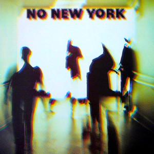 No New York No-Wave