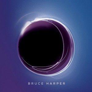 Bruce Harper – Bruce Harper