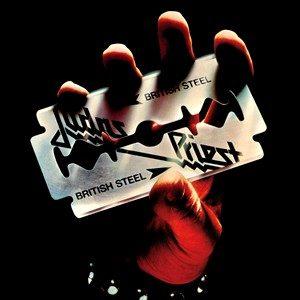 Metallo Britannico, Metallo di Birmingham: Judas Priest (1980 – 1990)