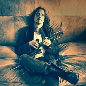 Chris Cornell Grunge