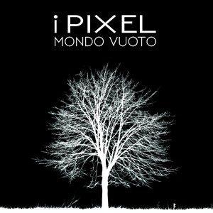 Mondo Vuoto (ep) – I Pixel