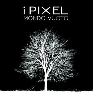 Mondo Vuoto Pixel