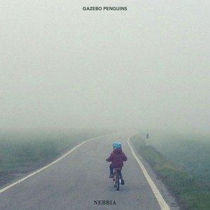 Nebbia – Gazebo Penguins