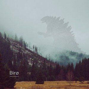 Incipit (ep) – Birø