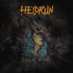 Bipolar Wishes – Heidrun