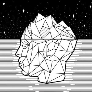 Riempimi la testa con un mare di cemento – Il Sistema di Mel