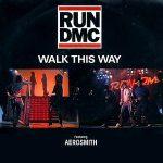Walk This Way Run DMC Aerosmith