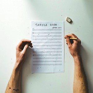 Tabula Rasa – Efrem Scacco