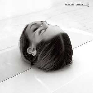Trouble Will Find Me – The National