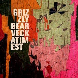 Veckatimest – Grizzly Bear
