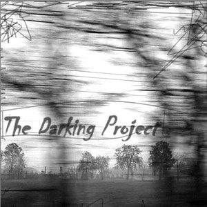 The Darking Project – The Darking Project