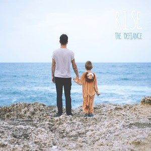 Rise – The Defiance