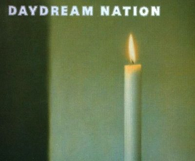 Daydream Nation – Sonic Youth