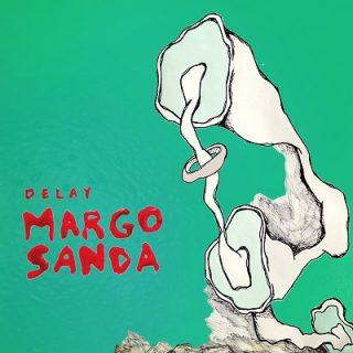 Margo Sanda Delay