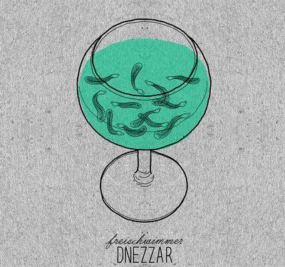 Freischwimmer – Dnezzar
