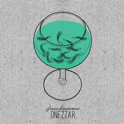 Dnezzar - Freischwimmer