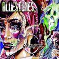 Groupie - Bluestones