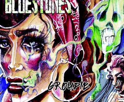 Groupie – Bluestones