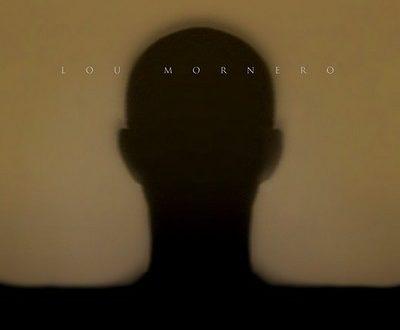 Lou Mornero (ep) – Lou Mornero