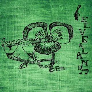 Bardass - ElvesLand