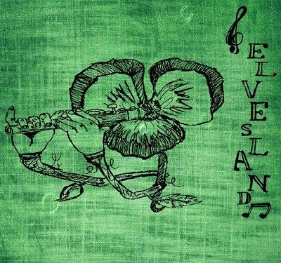 ElvesLand – Bardass