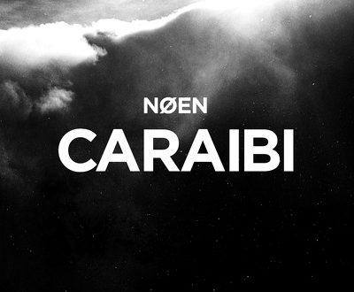Caraibi – NØEN