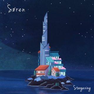 Søren - Stargazing