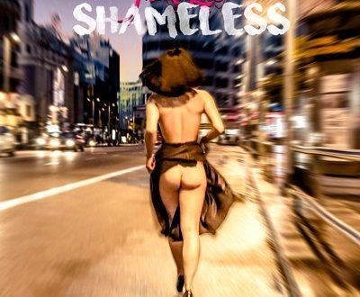 Shameless – Jack 'n' Lies