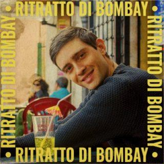 Ritratto di Bombay - Bombay