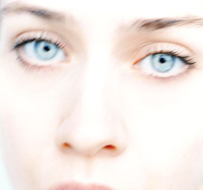 Tidal – Fiona Apple
