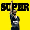 Paletti - Super