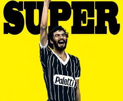 Super – Paletti