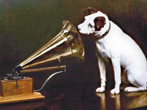 La storia del vinile: dal grammofono al 33 giri degli anni Sessanta