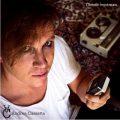 Melodie Impolverate - Andrea Cassetta