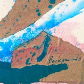 Backgrounds - Emma Grace