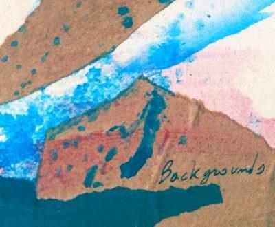 Backgrounds – Emma Grace