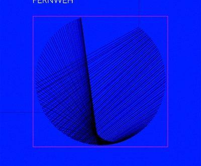 Fernweh – Fernweh