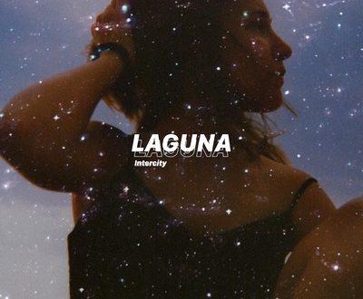 Laguna – Intercity