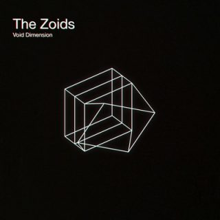 The Zoids Void Dimension